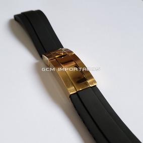 80d9e270ace Replica Fiel De Relogio Rolex - Peças para Relógios no Mercado Livre ...