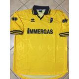 Camisa Modena Volei Italia no Mercado Livre Brasil ba67572bc9b74