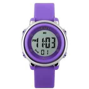 bbdae42e723 Relogios Digital - Relógio Infantil no Mercado Livre Brasil