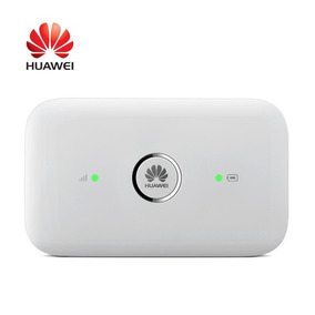 Electronica - Huawei - Mobile Wifi High Speed 150mbps