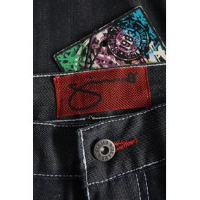 Pantalon Hip Hop Hombre - Ropa y Accesorios Gris oscuro en Mercado ... bb7cdac5ac7