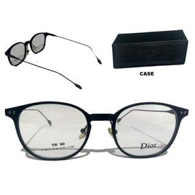Armação De Oculos Sem Grau Feminino - Óculos Armações em Jundiaí no ... 3eb6fa4b8e
