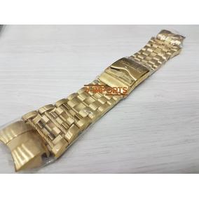 eaf25bcf535 Invicta 12763 Reserve Bolt Zeus - Relógios no Mercado Livre Brasil