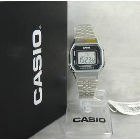 Relógio Casio La680wa 1df - Relógios no Mercado Livre Brasil 8f45f01673