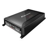 Pioneer - Amplificador 4 Canales Gm-d9604