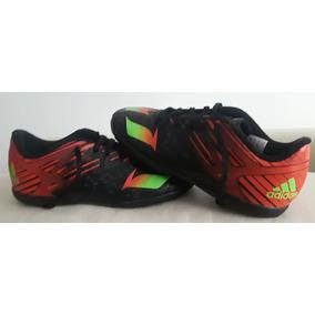Botines adidas Papi Futbol Talle 32 a633360adcca7