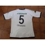 2 Camisas De Jogo Do Botafogo no Mercado Livre Brasil 722fe53e8e53d