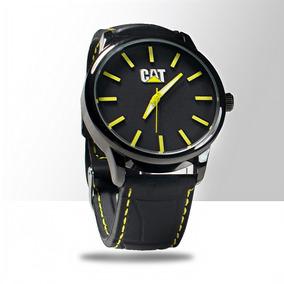 89a93a78ed8 3980087 Relogio Caterpillar Navigo Pulseira De Borracha - Relógios ...