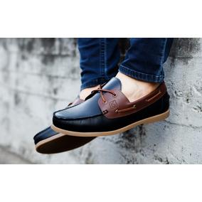 Negros Uero Calzados Hombre Casuales Para Zapatos 100 Mercado aqp6xO