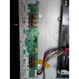 Tarjeta Inverter Pantalla Mitsui Ss1320_4ue01 Mtv3212 Lcd