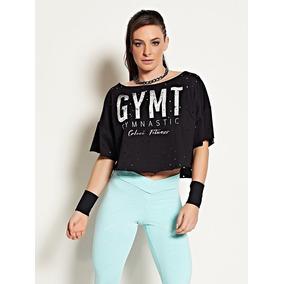 dfa97aef1 Viseira Feminina Colcci - Camisetas e Blusas no Mercado Livre Brasil