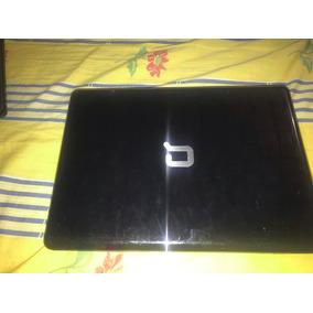 Laptop Compaq Presario Cq40 Repuestos