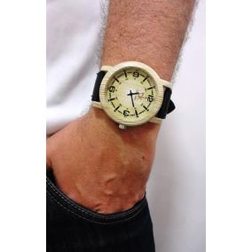 de6b8008490 Relogios De Ouro Puro Masculino Outras Marcas - Relógios no Mercado ...
