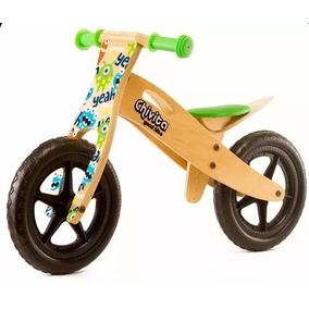 Bicicleta Chivita