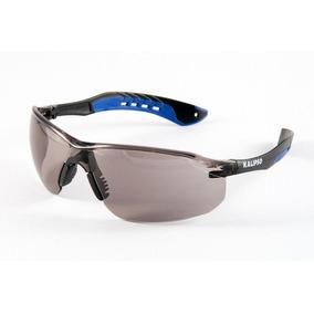 Oculos Escuro Kalipso De Sol - Óculos no Mercado Livre Brasil a00466c2f3