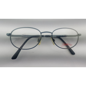 1ee5a7419a837 Armação Infantil Do Senninha - Óculos no Mercado Livre Brasil