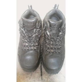 En Mercado De Botas Converse Usado Zapatos Hombre Botas Seguridad 0q77w8