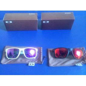 Oakley Holbrook Hb 100% Polarizado Frete Gratis - Óculos no Mercado ... 2363a35e61