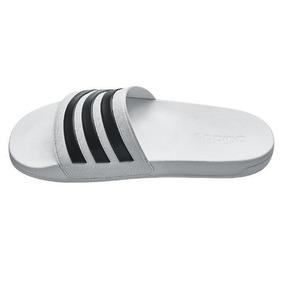 Alberca Zapatos Adidas Mercado En Playa Libre México Para WE29IDH