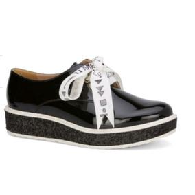 Zapatos Andrea Negros 2600345