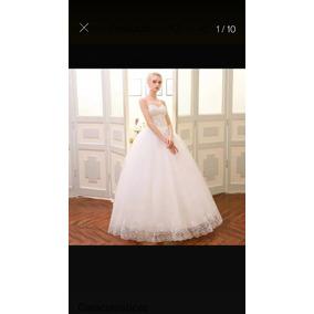 Donde comprar vestidos de novia usados en santiago