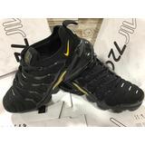 Tenis Nike Air Vapormax Tiburon 270 - Todos Los Colores 2k19