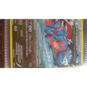 Vendo Cartas Pokemon