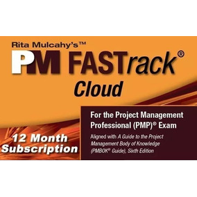 Rita Mulcahy - Fastrack Exame Simulador