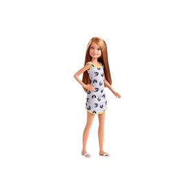 Litera Para Barbie En Mercado Libre México