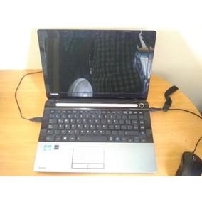 Laptop Toshiba Satellite C45-asp4311fl