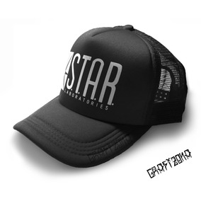Star Laboratories Gorra Trucker Flash Superman Dc Comics b0e7bb5022e