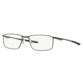 536d837a2d7e2 Oculos Grau Dourado Oakley - Óculos no Mercado Livre Brasil