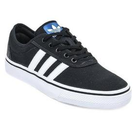 En Mercado Zapatillas Libre Adidas Asics Monday Cyber wqIxrfI1F