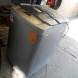 Lavadora Lg Turbodrum 14 Kg Por Partes O Completa Con Detall