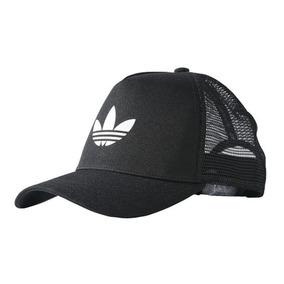 Gorras Adidas Nba - Ropa y Accesorios en Bs.As. G.B.A. Oeste en ... 3b2ac679674