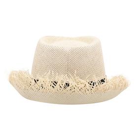 Sombrero De Paja Toquilla - Vestuario y Calzado en Mercado Libre Chile 2addef01585