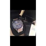 766e639d14e4 Reloj Armani Amazon en Mercado Libre República Dominicana