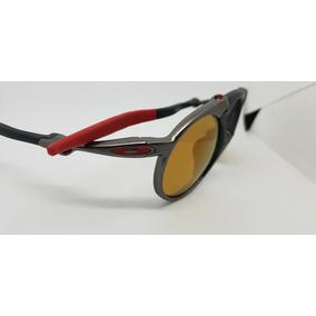 Madmen Oakley - Óculos De Sol Oakley no Mercado Livre Brasil 5a984d7c19