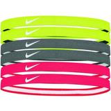 Nike Swoosh Headbands Sport 2.0