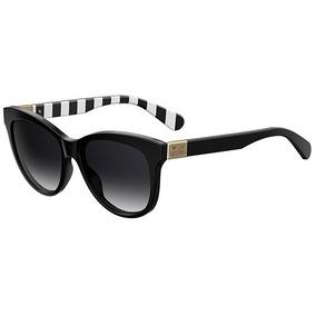 Óculos De Sol Moschino Preto - Óculos De Sol Sem lente polarizada no ... ce34db4e2e