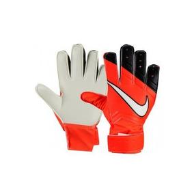 Guantes Nike De Portero Original en Mercado Libre México 026e5361394b6