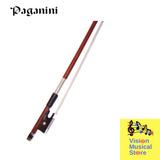 Arco Para Violín De 4/4 Marca Paganini