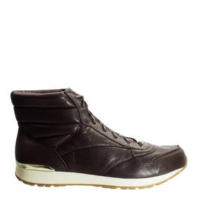 fb0afeb4a4 Bizz Store Botas Femininas - Calçados