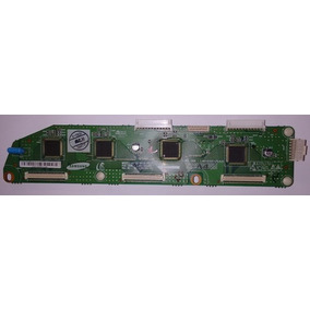 Placa Ydrive Up Superior Samsung Pl42s5s