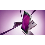 Celular Smartphone Huawei Mate 10 Lite Promoção
