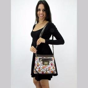 Bolsa de Outros Materiais Femininas em Duque de Caxias no Mercado ... 09f0b26b09
