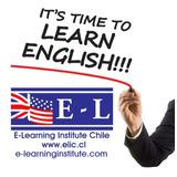 Clases De Inglés Por Internet Con Profesor En Vivo