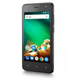 Smartphone Multilaser Ms45 4g Android 7.0 1gb