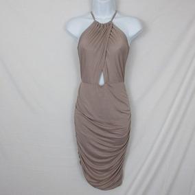 eb5716a5f6 Vestidos Sears De Noche Mujer - Vestidos Violeta oscuro en Baja ...