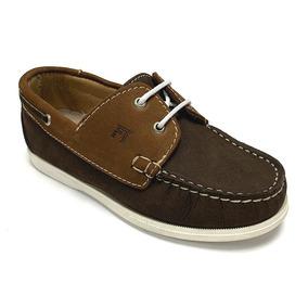 b039fef4a9d Zapatos Timberland Casuales De Niño - Zapatos Hombre De Vestir y ...